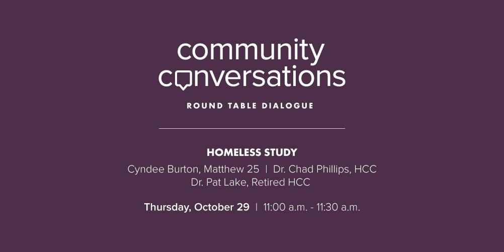 HendersonChamber_CommunityConv_Homeless