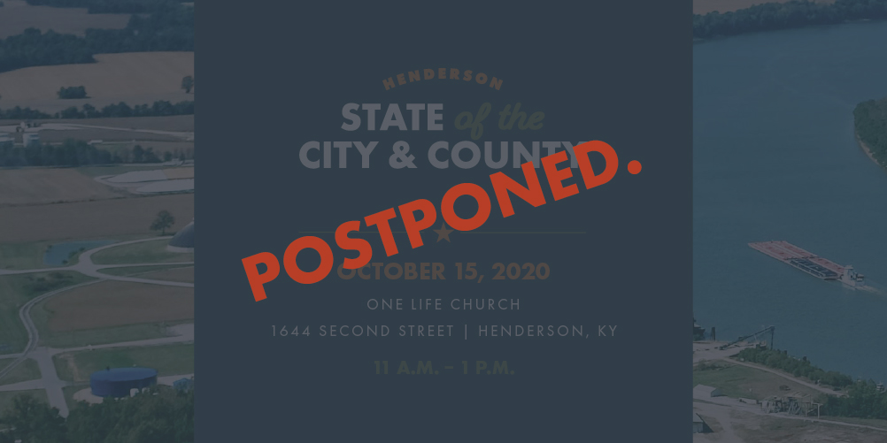 HendersonChamber_StateofCity_Postponed