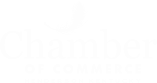 Chamber of Commerce; Henderson, Kentucky