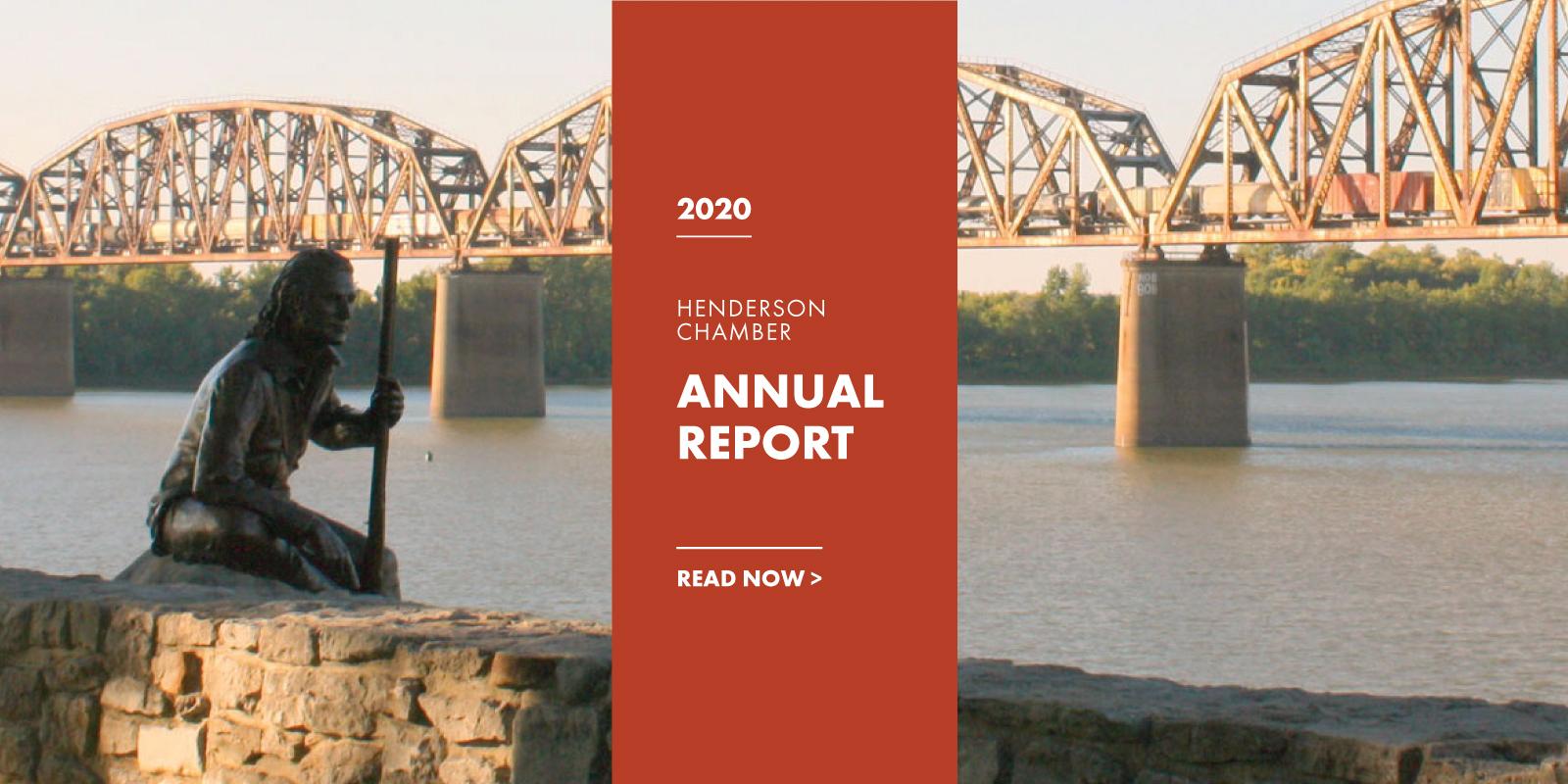 HendersonChamber_AnnualReport