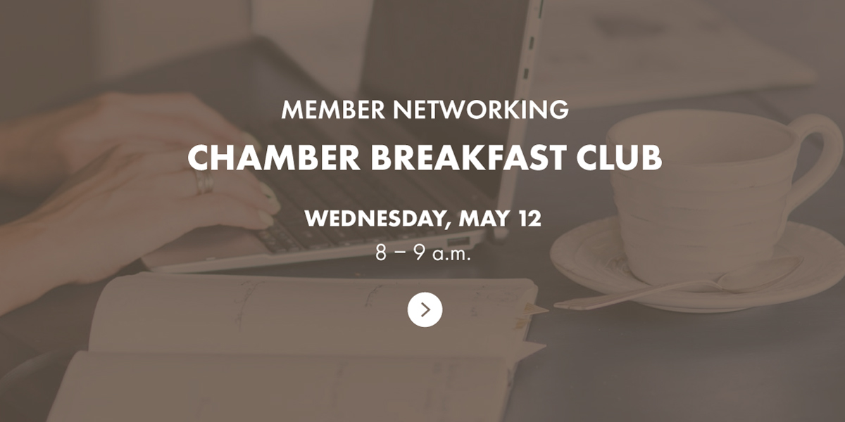 HendersonChamber_BreakfastClub
