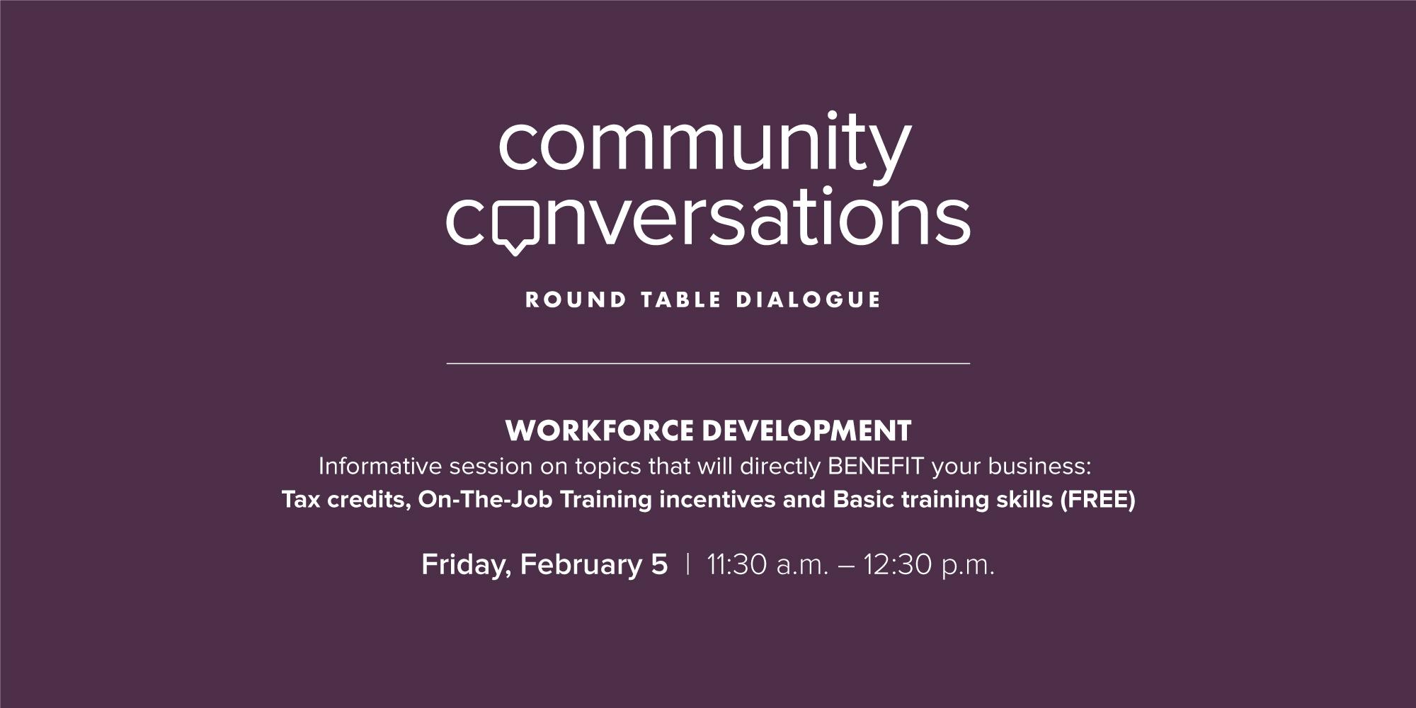 HendersonChamber_CommunityConv_Workforce