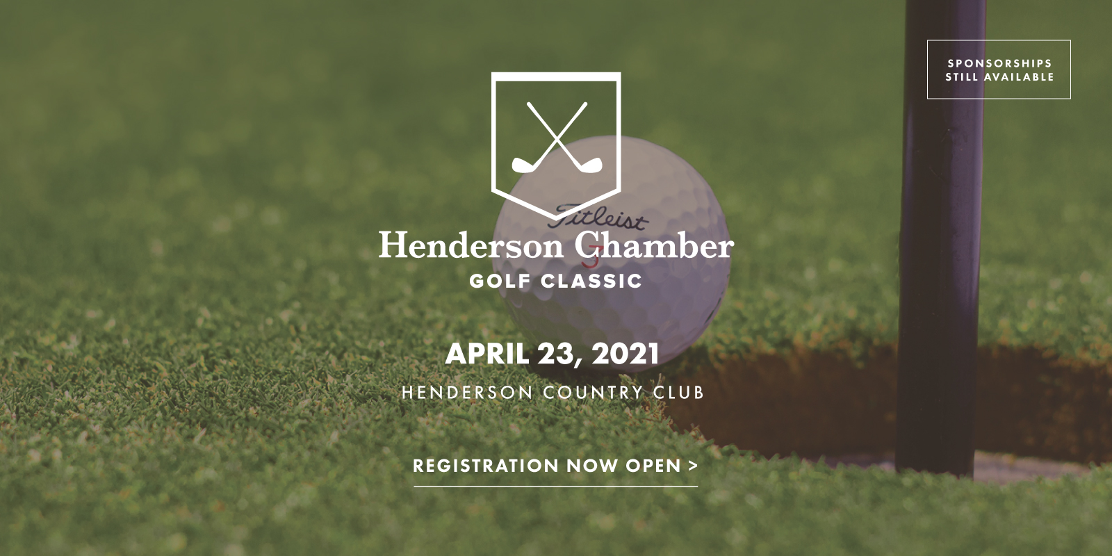 HendersonChamber_GolfClassic