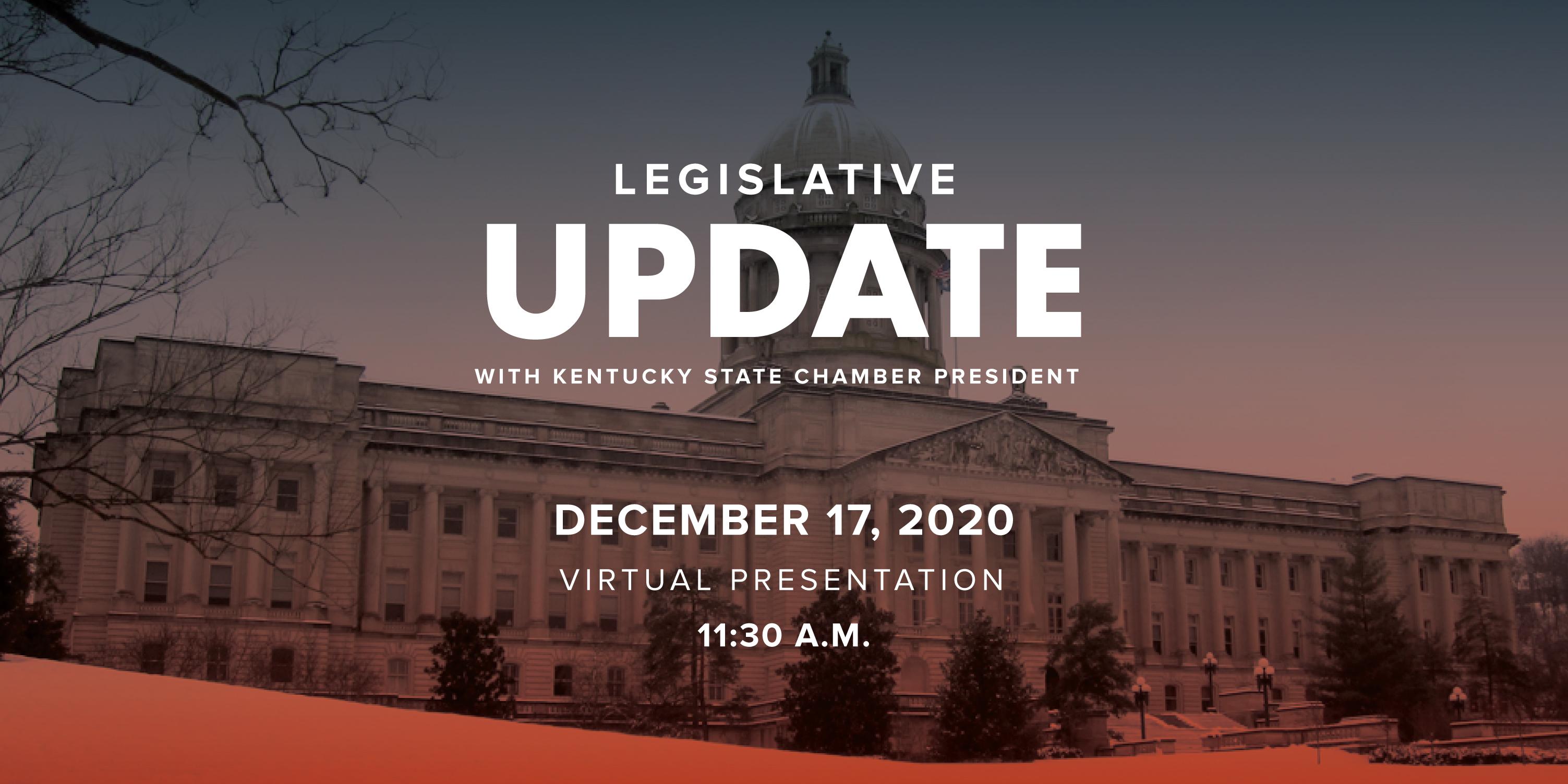 HendersonChamber_LegislativeUpdate_V2
