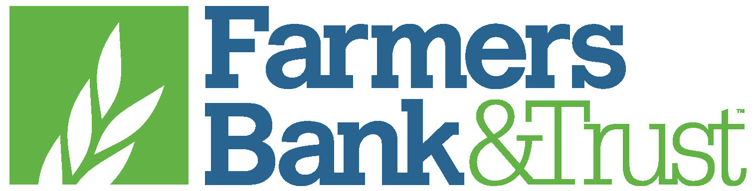 farmers bank logo 2018